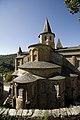 Conques, L'abbatiale Sainte-Foy PM 18717.jpg