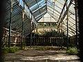 Conservatory, Stanley Park - geograph.org.uk - 206313.jpg