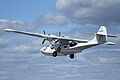 Consolidated Catalina PBY 5A 2 (4826905126).jpg