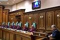 Constitutional Court Ukraine 1.jpg