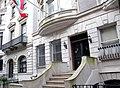 Consulat Libanais 9 E76 jeh.JPG