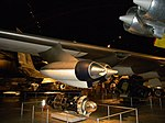 Convair B-36 Peacemaker (6693386339) (5).jpg