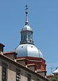 Convento de las Comendadoras de Santiago (Madrid) 13.jpg