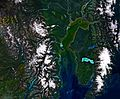 Cook Inlet Satellite.jpg