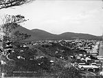 Cooktown, from grassy hill (2429912263).jpg