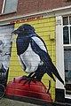Cool District @ Rotterdam (30546523056).jpg