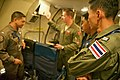Cope Tiger reinforces U.S. commitment to partners, allies throughout Indo-Asia-Pacific region 170329-F-QA288-0004.jpg