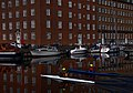 Copenhagen 2015-07-11 (18988264693).jpg