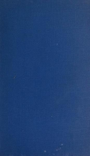 File:Coppée - Œuvres complètes, Prose, t8, 1897.djvu