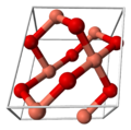 Copper(II)-oxide-unit-cell-3D-balls.png