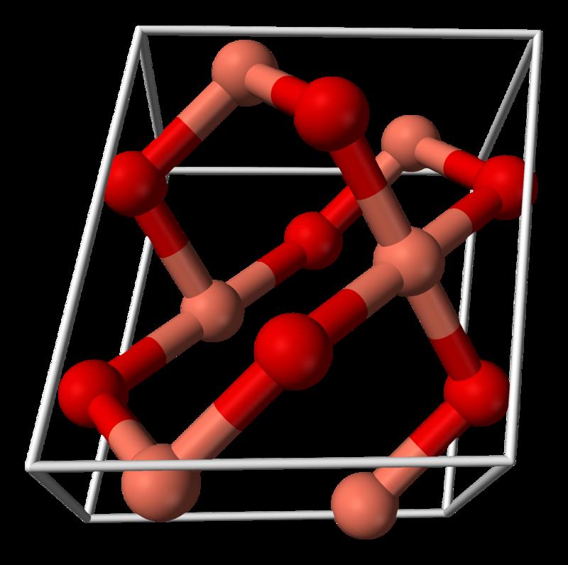 Copper(II)-oxide-unit-cell-3D-balls.png