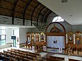 Coptic Orthodox Church of Saint George, Stevenage (21050094640).jpg