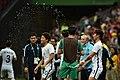 Coréia do Sul x México - Futebol masculino - Olimpíada Rio 2016 (28794436532).jpg