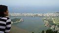 Corcovado Rio de Janeiro Brasil.jpg