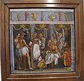Corego e attore, da casa del poeta tragico a pompei, 9986, 01.JPG