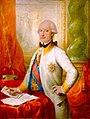 Corneliani - Archduke Ferdinand of Austria-Este.jpg
