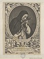 Cornelio schut-Retrato de Francisca Dorotea-grabado bouche.jpg