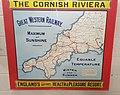Cornish Riviera.jpg