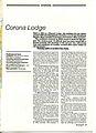 Corona Lodge Berea JHF 003 - Copy.jpg