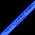 Corrado Guzzanti link.png