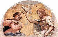 Correggio 023.jpg