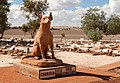 Corrigin Dog Cemetery - panoramio.jpg