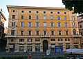 Corso Vittorio Emanuele 251-253.jpg