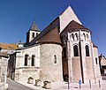 Cosne-sur-Loire - Église Saint-Aignan - 004.jpg