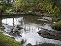 Costa Rica (6110329520).jpg