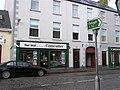 Costcutter, Dromore - geograph.org.uk - 1067069.jpg