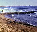Costinesti, 1976 year, Romania - panoramio (1).jpg