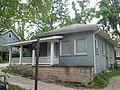 Cottage Grove Avenue East 824½, Andrews Park SA.jpg