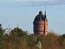 Wasserturm Sachsendorf