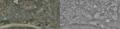 Coueron 2012-1949-vuduciel.loire-atlantique.fr.png