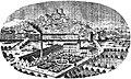 Coulmier, usine Braquier, Verdun.jpg