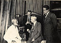 Count Carl Tanzler von Cosel with Dr. DePoo and attorney Louis Harris. From the DeWolfe and Wood Collection in the Otto Hirzel Scrapbook.jpg