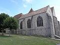 Courlon-sur-Yonne (89) Église 03.jpg