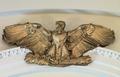 Courtroom eagle detail, Byron R. White U.S. Courthouse, Denver, Colorado LCCN2010719074.tif