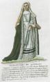 Coustumes - Chanoinesses de Nivelles.png