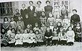 Couvent de l'union-1916.JPEG