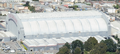 Cow Palace (1).png