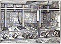 Cowles furnace-2.jpg