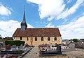 Créton-FR-27-église-04.jpg