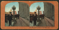 Cracks caused by earthquake in the walls of San Francisco's new granite Post Office building, from Robert N. Dennis collection of stereoscopic views 2.png