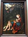Cranach il vecchio, sansone e dalida, 1528-30 ca..JPG