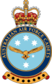 Crest of the Australian Air Force Cadets.png