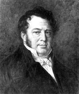 Philipp Jakob Cretzschmar - Philipp Jacob Cretzschmar.