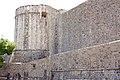 Croatia-01723 - Minceta Tower (10089084834).jpg