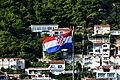 Croatian flag (3) (29953726472).jpg