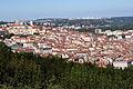 Croix-Rousse vue de Fourvière.jpg